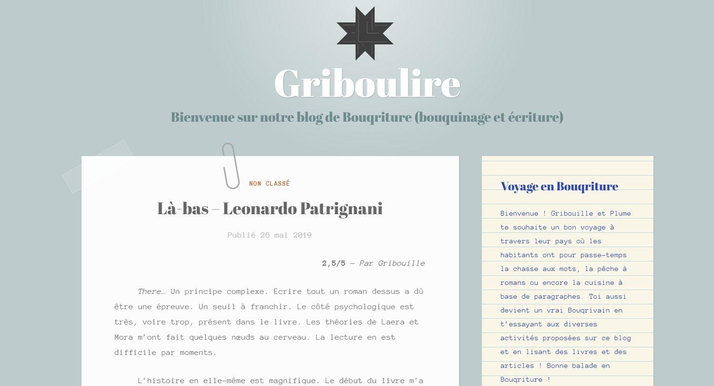 griboulire.jpg