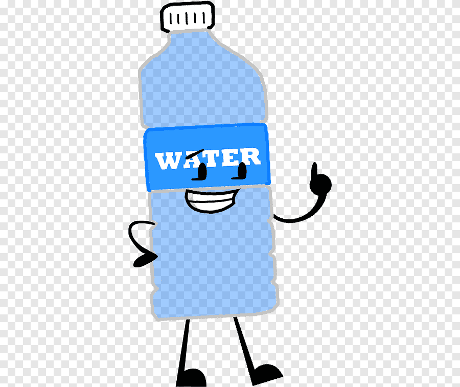 png-clipart-water-bottle-bottled-water-free-content-water-s-website-bottled-water.png