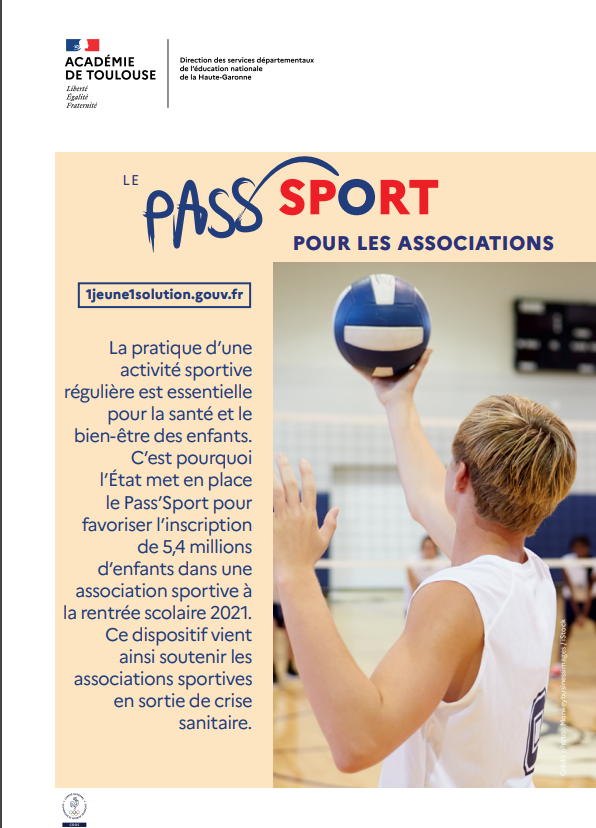 passsport.png